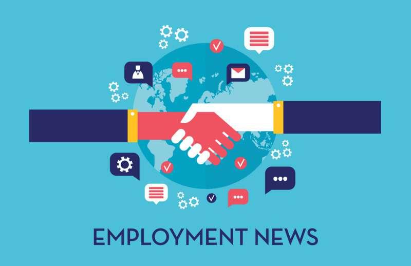Standard Employment News