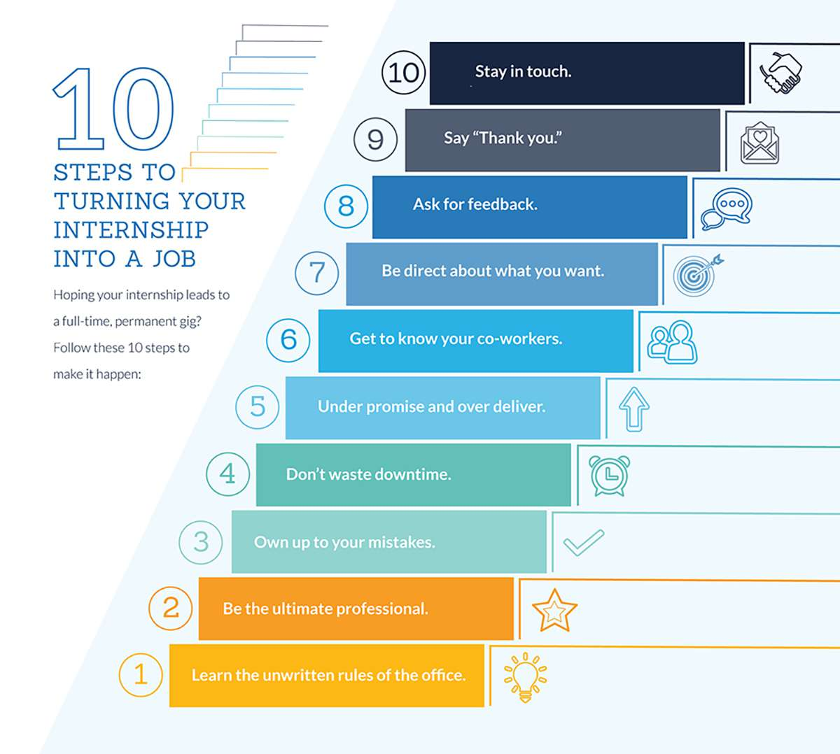 Amazing 1 Year Experience Resume Format For Dot Net Small 100 Greatest Resume Words Rectangular 1099 Misc Form Template 15 Year Old First Resume Old 15 Year Old Resume Purple1st Job Resume Template 10 Steps To Turning Your Internship Into A Job   CareerBuilder