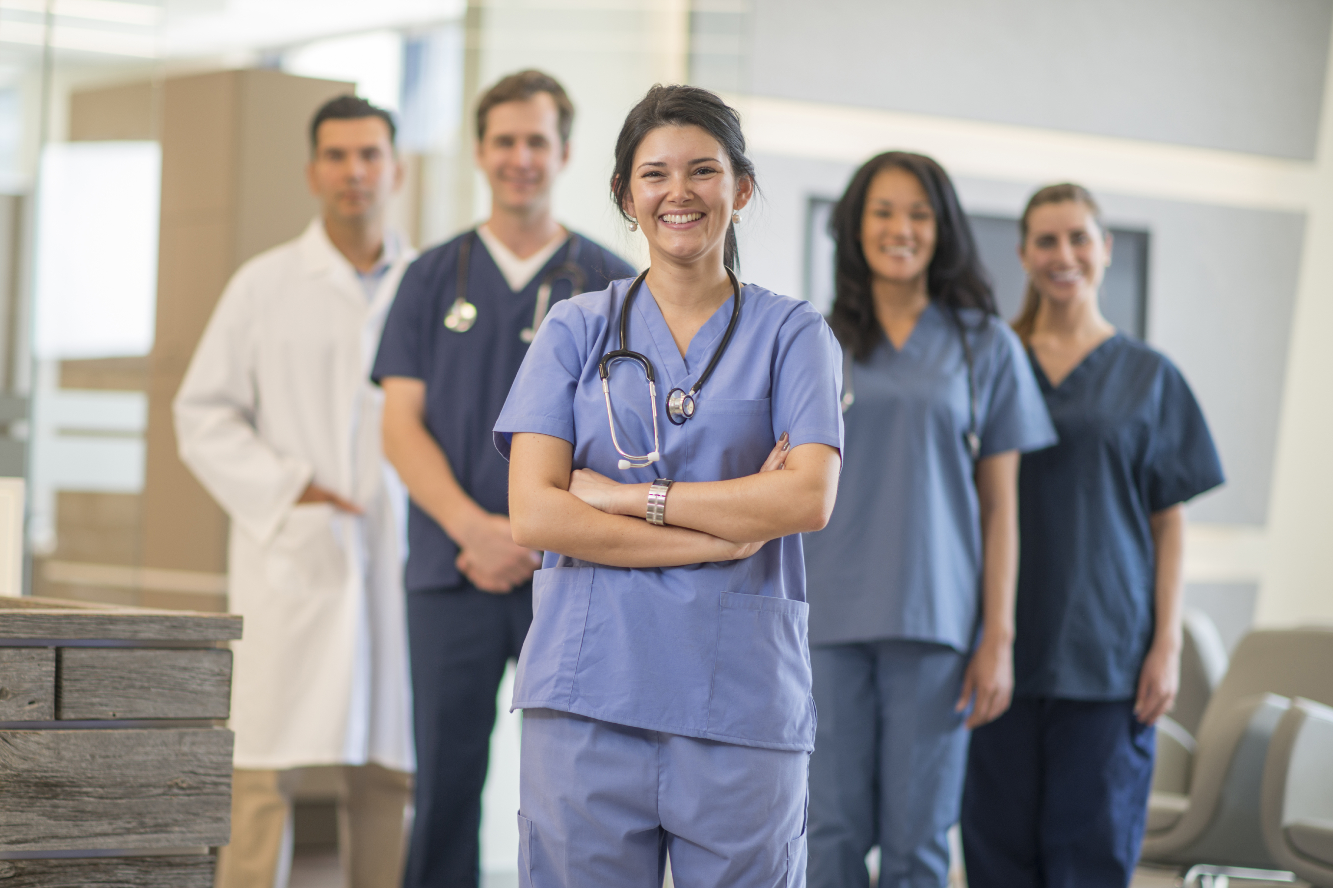 what can a medical assistant do