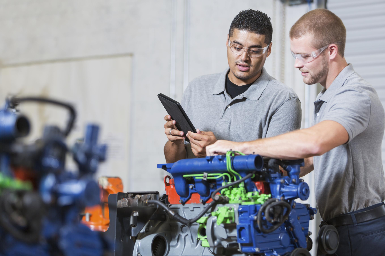 Auto Mechanic Supervisor Resumedivdiv class