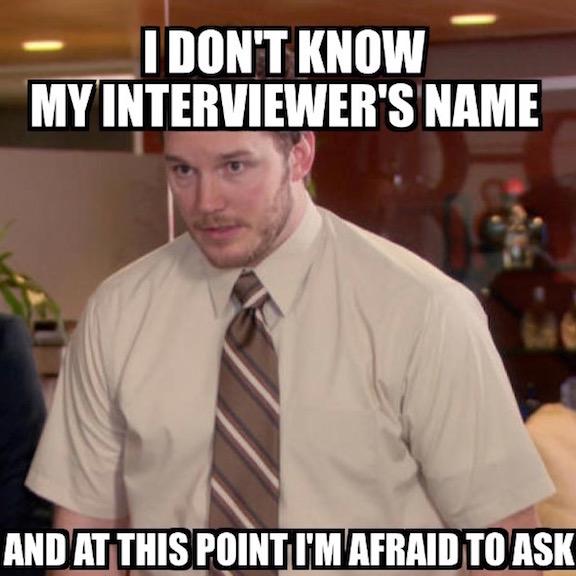 careerbuilder original 2247?1463150317 7 job search memes that are just too real careerbuilder