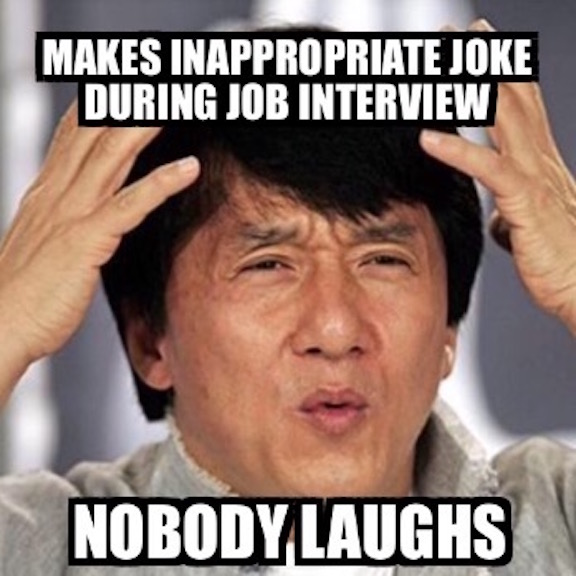 careerbuilder original 2251?1463150995 7 job search memes that are just too real careerbuilder