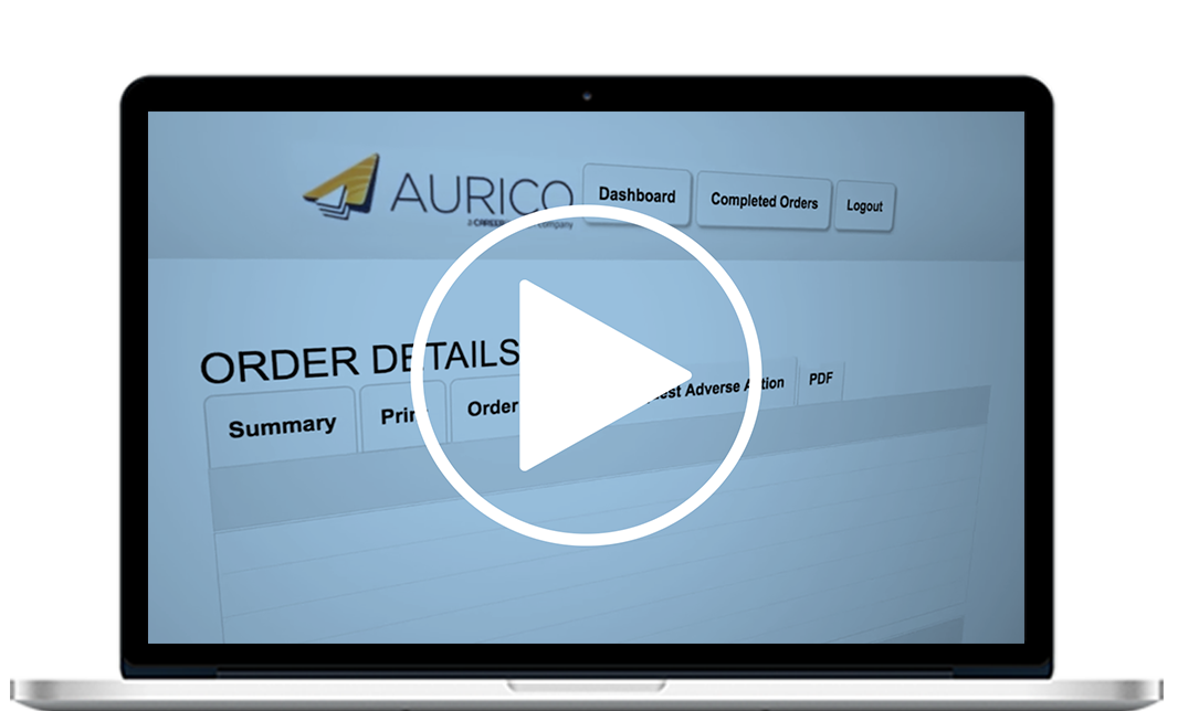 Aurico Product View