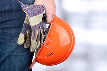 Top-paying roles in construction