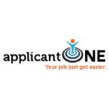 ApplicantOne logo