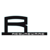 ResumeWare logo