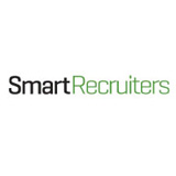 SmartRecruiters logo
