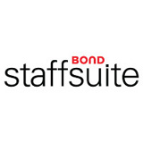 Bond Staffsuite logo