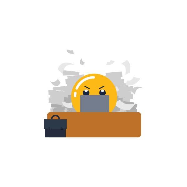 15 work emojis that don't exist — but should | CareerBuilder