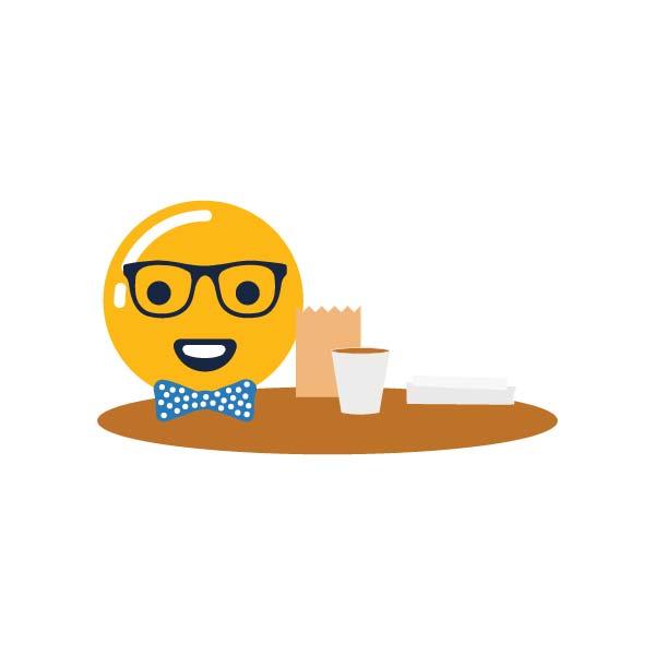 15 work emojis that don u2019t exist  u2014 but should