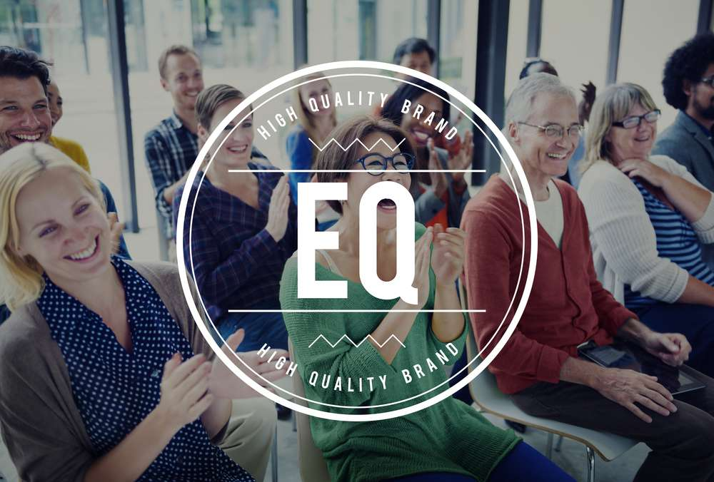6 ways to boost your EQ and get that promotion