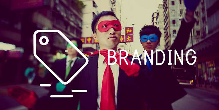 What is a personal brand – and tips to build yours