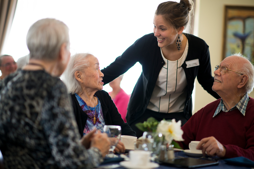 nursing admin Nursing home administrator the practice of nursing home administration means planning, organizing, directing and managing the operation, as well as implementing the.