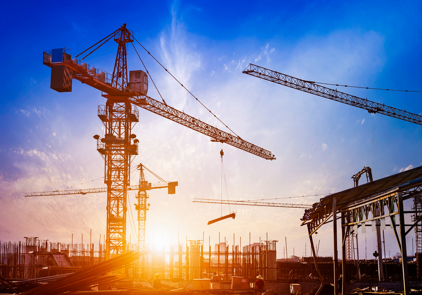 3 lesser-known jobs in construction