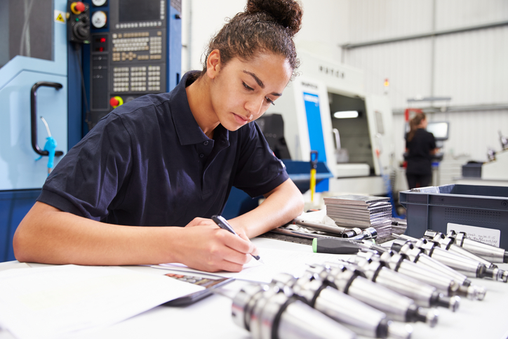 responsibilities the industrial engineer job - Industrial Engineering Job Description