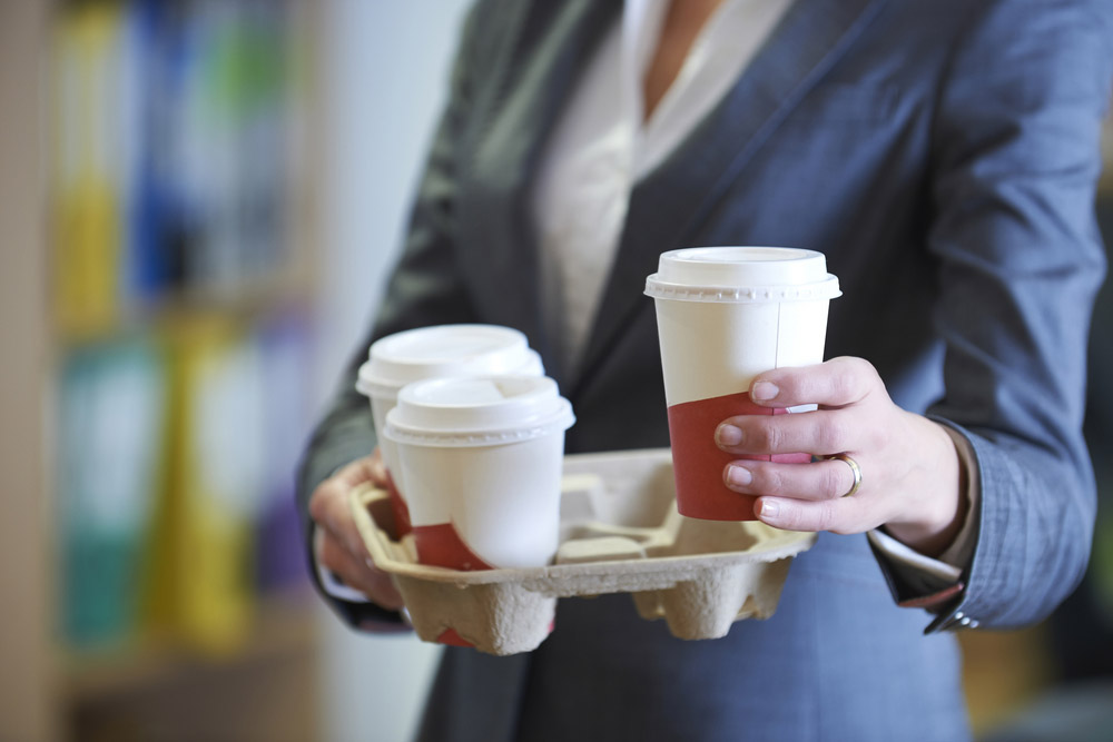 Six ways being too nice at work can hold you back