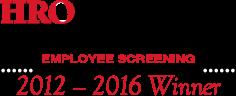 HRO-today-bakers-dozen-careerbuilder-employee-screening