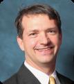 Roger Fugett, CareerBuilder Chief Information Officer