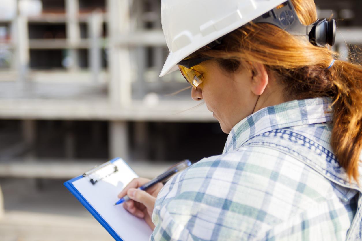 project management skills  key for hvac mechanics and