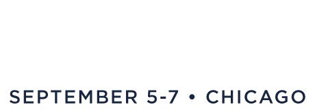 Empower 2017 - Discover, Elevate, Inspire