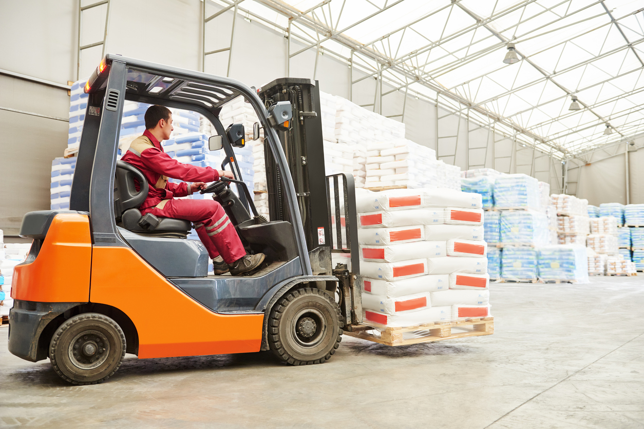 Skills You Ll Need To Advance As A Material Moving Worker