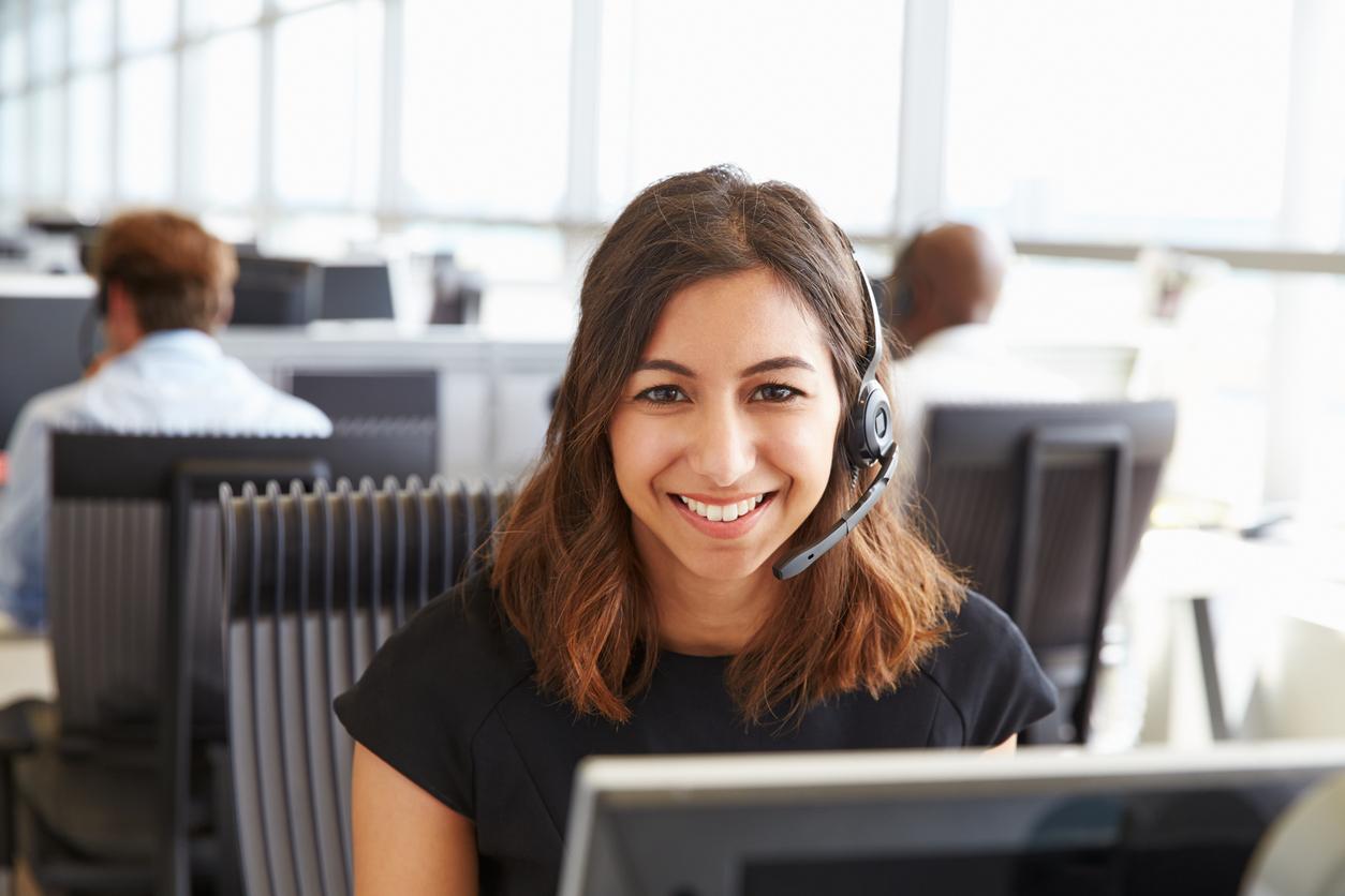 next customer service jobs