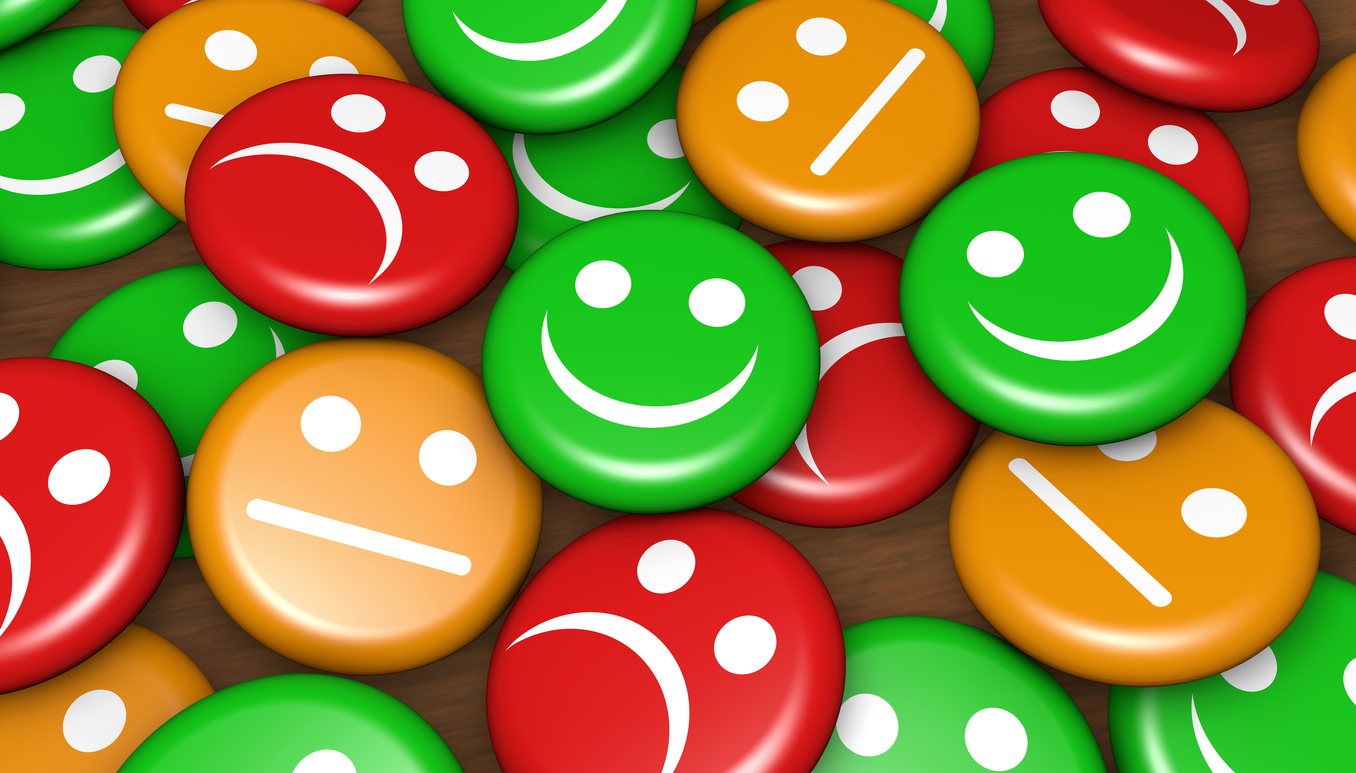 Why are customer satisfaction surveys so important?