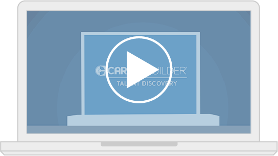 Talent Discovery Video Walkthrough - Click to Play