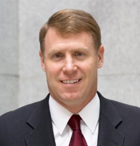 Matt Ferguson, CareerBuilder CEO