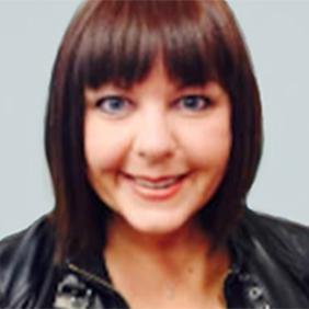 Amy Heidersbach profile photo