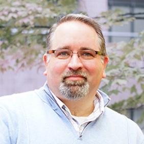 Brett Kashanitz profile photo