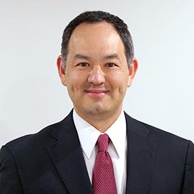 Dan Fuji profile photo