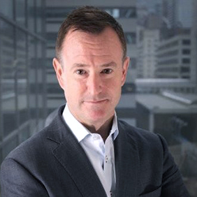 Jason Lovelace profile photo