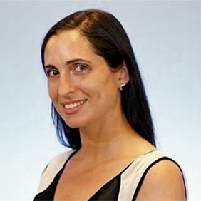 Sasha Yablonovsky profile photo