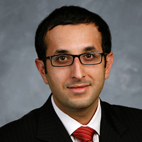 Farhan Yasin profile photo