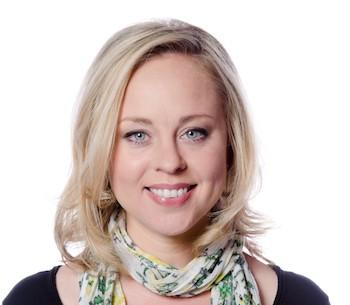 Michelle Armer profile photo