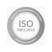 ISO Award