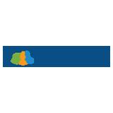 Ceipal Logo
