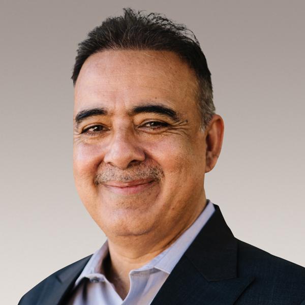 Dinesh Arora profile photo