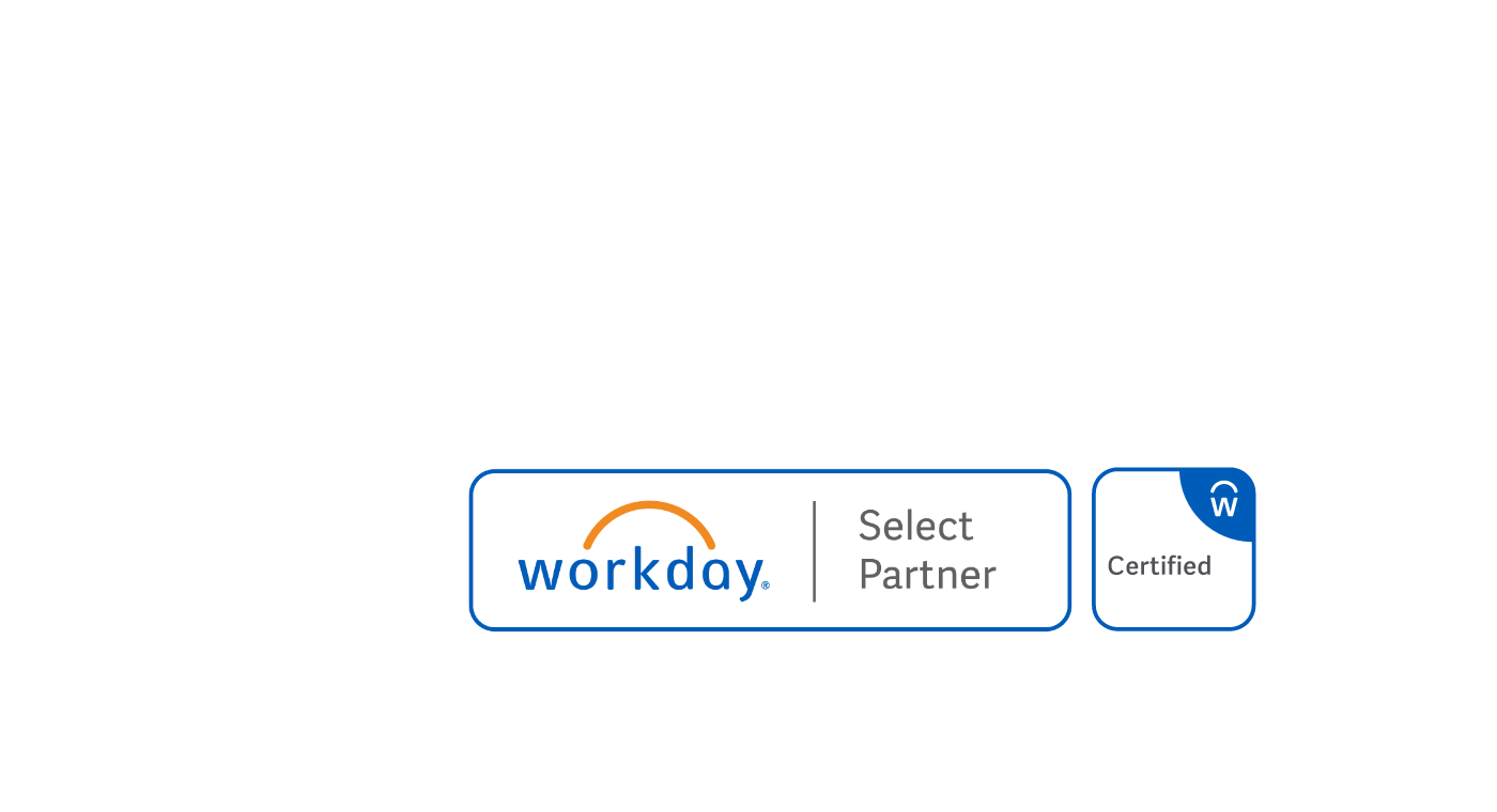 CareerBuilder + Workday Selected Partner Certified