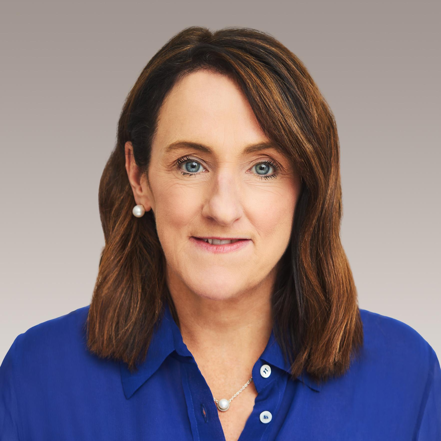Sue Arthur profile photo